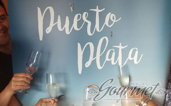 Photo of Realizan agresiva jornada de promoción para el destino Puerto Plata en Miami, Atlanta, y Carolina del Norte