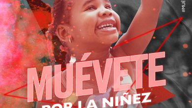 "Photo of Save The Children realizará ""Muévete por la niñez"" Fitness Marathon"